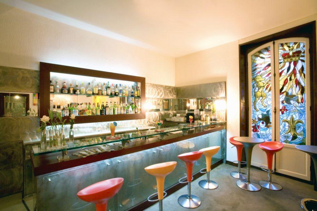Hotel Windsor, visit Nice